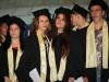 seara-absolventuli-lmv-2012-020