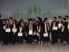 seara-absolventuli-lmv-2012-021
