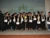 seara-absolventuli-lmv-2012-023