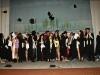 seara-absolventuli-lmv-2012-026