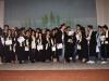 seara-absolventuli-lmv-2012-027