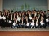 seara-absolventuli-lmv-2012-028