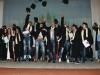 seara-absolventuli-lmv-2012-030