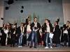 seara-absolventuli-lmv-2012-031
