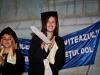seara-absolventuli-lmv-2012-035