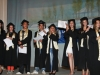 seara-absolventuli-lmv-2012-037