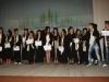seara-absolventuli-lmv-2012-039