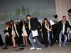 seara-absolventuli-lmv-2012-043