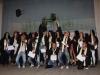 seara-absolventuli-lmv-2012-047