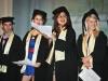 seara-absolventuli-lmv-2012-050