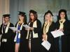 seara-absolventuli-lmv-2012-051