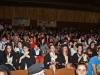 seara-absolventuli-lmv-2012-053