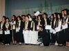 seara-absolventuli-lmv-2012-057