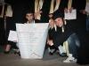 seara-absolventuli-lmv-2012-058