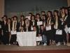 seara-absolventuli-lmv-2012-060