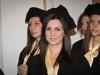 seara-absolventuli-lmv-2012-064
