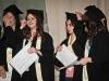 seara-absolventuli-lmv-2012-066