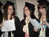 seara-absolventuli-lmv-2012-067