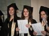 seara-absolventuli-lmv-2012-068