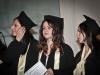seara-absolventuli-lmv-2012-069