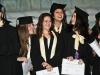 seara-absolventuli-lmv-2012-076