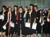 seara-absolventuli-lmv-2012-077