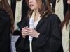 seara-absolventuli-lmv-2012-082