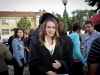seara-absolventuli-lmv-2012-087