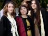 seara-absolventuli-lmv-2012-088