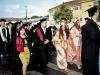 seara-absolventuli-lmv-2012-090