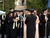 seara-absolventuli-lmv-2012-094