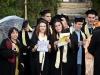 seara-absolventuli-lmv-2012-095