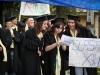 seara-absolventuli-lmv-2012-096