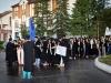 seara-absolventuli-lmv-2012-099