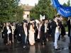 seara-absolventuli-lmv-2012-106