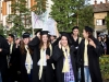 seara-absolventuli-lmv-2012-107