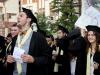seara-absolventuli-lmv-2012-108