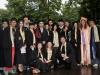 seara-absolventuli-lmv-2012-112