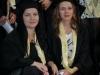 seara-absolventuli-lmv-2012-113