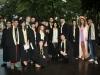 seara-absolventuli-lmv-2012-114