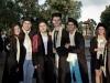 seara-absolventuli-lmv-2012-115
