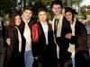 seara-absolventuli-lmv-2012-116