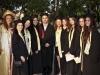 seara-absolventuli-lmv-2012-119