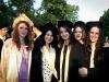 seara-absolventuli-lmv-2012-120