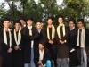seara-absolventuli-lmv-2012-121