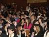 seara-absolventului-liceul-mihai-viteazul-0000