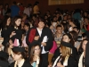 seara-absolventului-liceul-mihai-viteazul-0001