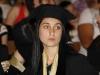 seara-absolventului-liceul-mihai-viteazul-0002