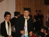 seara-absolventului-liceul-mihai-viteazul-0003