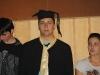 seara-absolventului-liceul-mihai-viteazul-0007